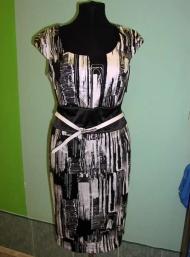 Платья от 48 размера 96.000 руб.