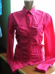 Блуза 78.000