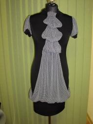 Платье 125.000