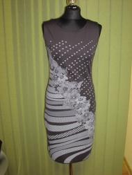 Платье 126.000