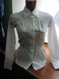 Блуза 75.000