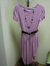 Платье 90.000