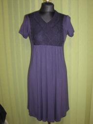 Платье 78.000