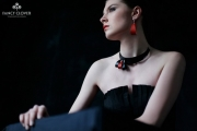 10) Fancy-Clover_Black-jewelry