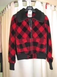 Куртка Object 239.000