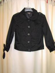 Куртка Vero Moda 119.000