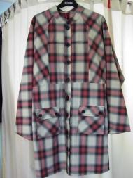 Платье-рубашка Vero Moda 119.000
