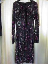 Платье Vero Moda 89.000
