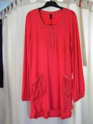 Платье Object 109.000