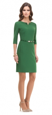 12 - 5459 платье 42-50