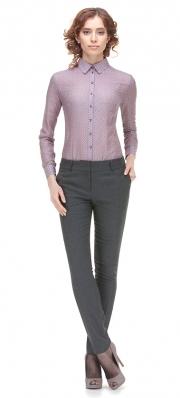 2 - 21162 блузка 42-54, 3434 брюки 42-50