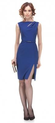 7 - 5545 платье 44-50