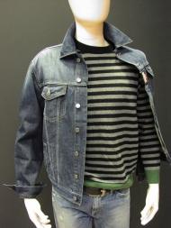 Куртка 340.800