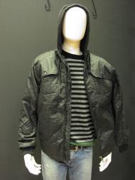 Куртка 327.600