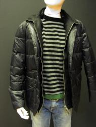 Куртка 472.800