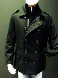 Пальто 484.800