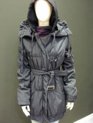 Куртка 406.800