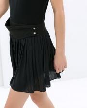 08) юбка-шорты 429,000