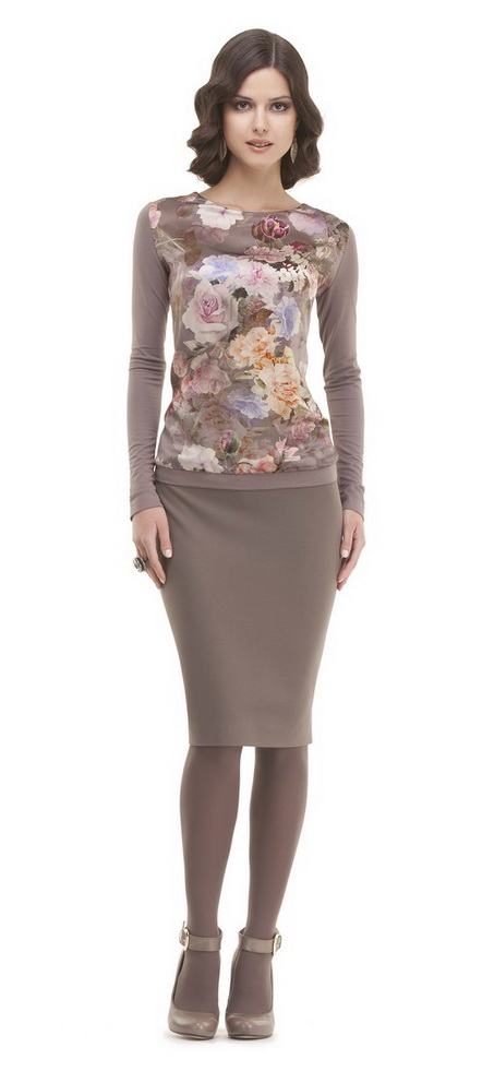 Одежда Nelva Интернет Магазин
