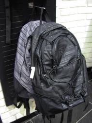 рюкзаки 110-119.000 руб.