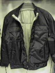 куртка двухсторонняя 339.900