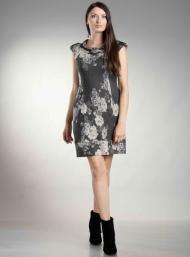 6241-1 платье 117.000 руб.