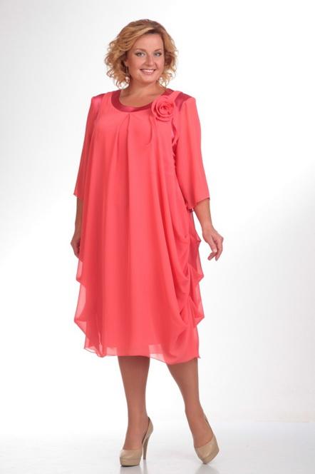 Вечерние платья для женщин 50 лет на свадьбу