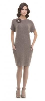 08) Moonstone платье 5467