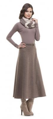 09) Moonstone блузка 21007, юбка 4408