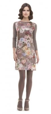 10) Moonstone платье 5440