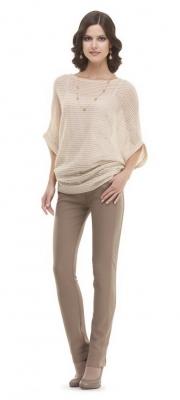 12) Moonstone блузка 21008, брюки 3395