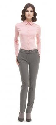 13) Moonstone блузка 21050, брюки 3409