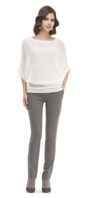 14) Moonstone блузка 21008, брюки 3409