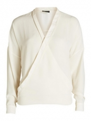 01) блузка 329 000