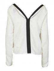 02) блузка 389 000