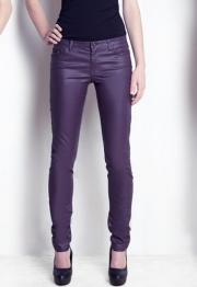 04) брюки 419 000