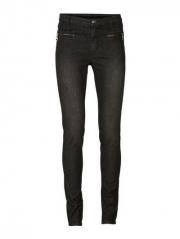 10) джинсы 459 000