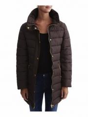 14) куртка синтепон 839 000