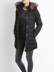 12) куртка 839 000