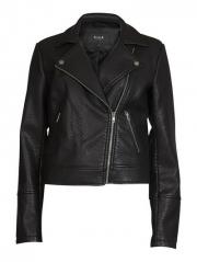 13)куртка 949 000