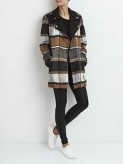 15) пальто 500 000