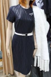 17) платье 480.000