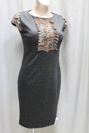 18) платье 345.000