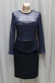 20) платье 415.000