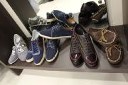 08-мужская обувь