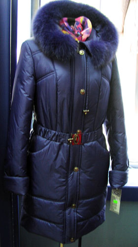 """женские пальто оптом .  Швейное предприятие  """"Prestige-Nast """" работает для..."""