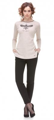 19 - 21135 блузка 42-50, 3433 брюки 42-50