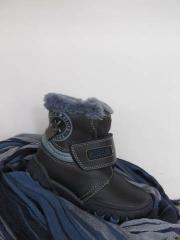 01) нк - 434.000 шарф - 99.000