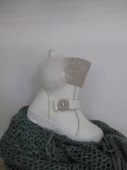 06) нк+влр - 460.000  шарф - 72.000