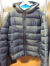 Куртка 630.000 руб.